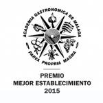 premio-academia-gastronomica-malaga-casa-paco