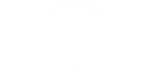 Casa Paco Logo