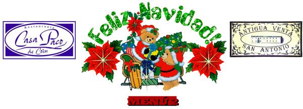 menu2navidad